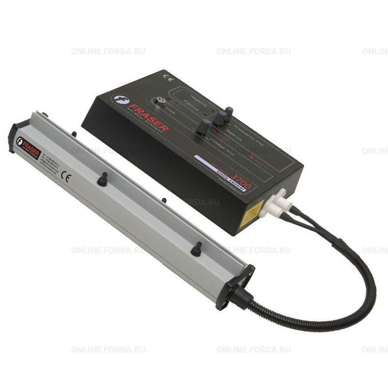 Разрядник Ionstorm Bar 3850SC