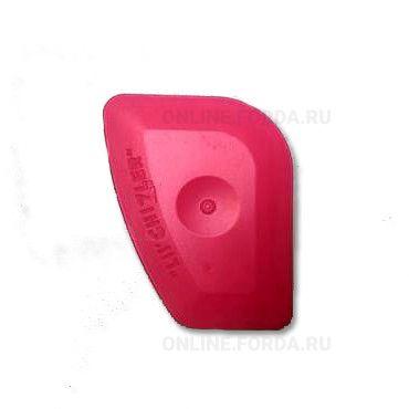 Чиззлер розовый (арт. 21930028)