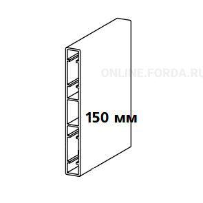 Панель 150 мм