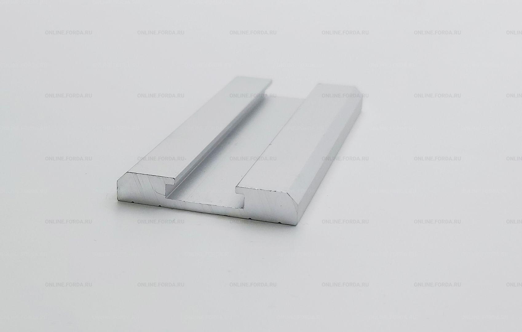 Профиль-шина 32 мм
