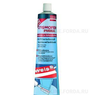 Клей Cosmofen PMMA (COSMO SL-650.120), 180г.