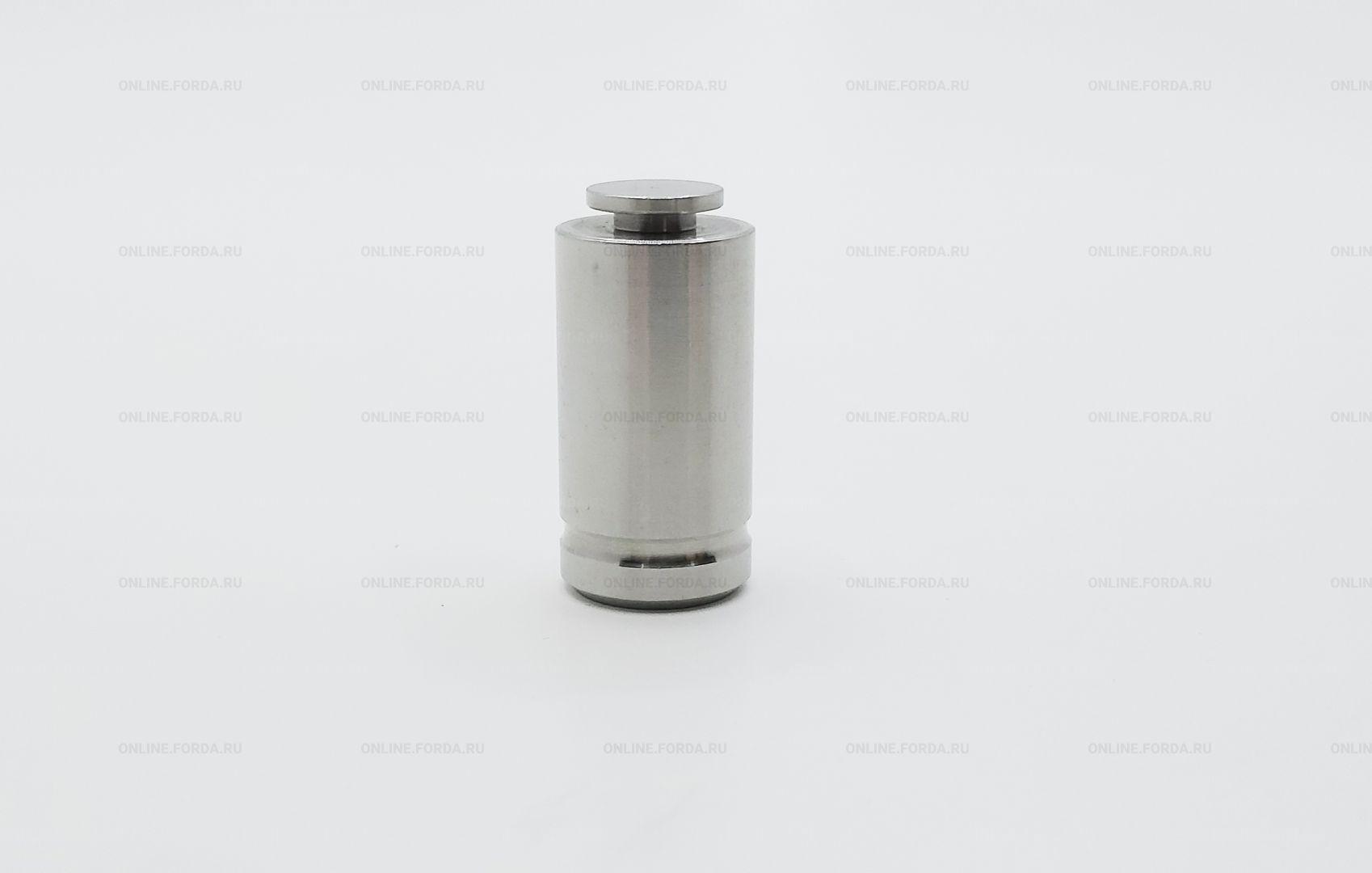 Фиксатор для верстачного упора на монтажно-фрезерный стол