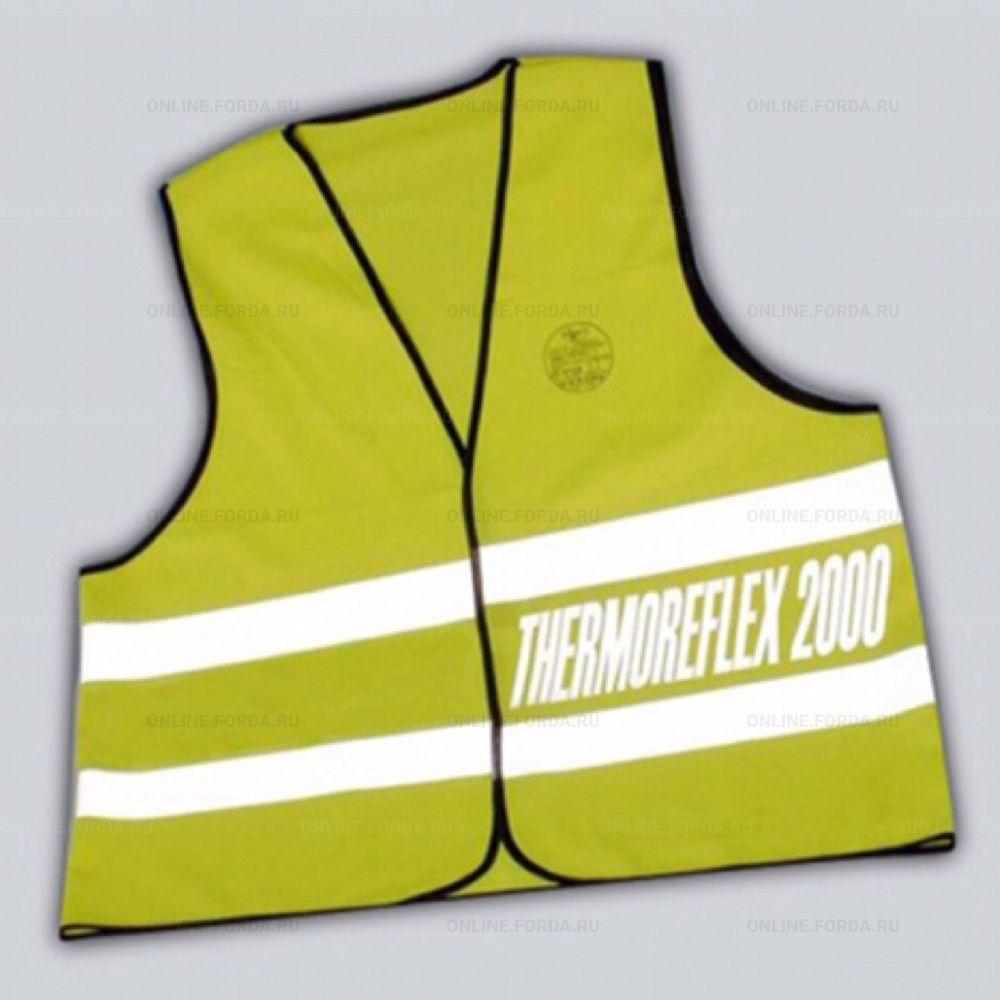 Пленка Thermoreflex для термопереноса на текстиль