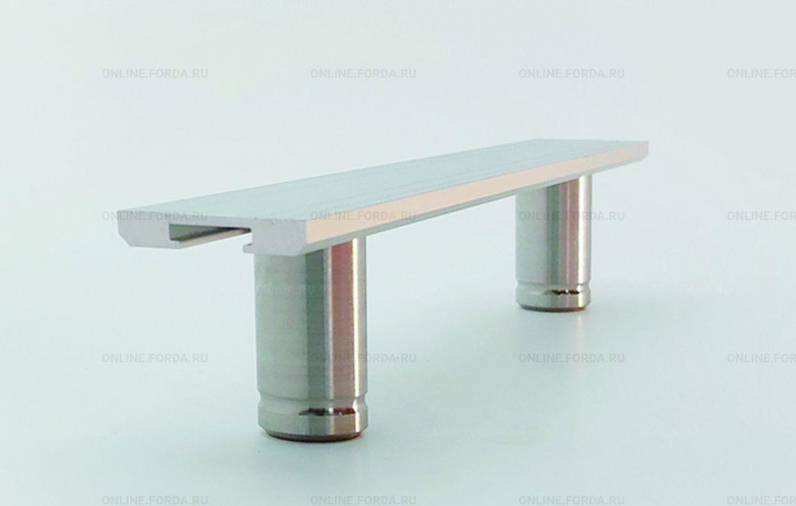 Верстачный упор для монтажно-фрезерного стола