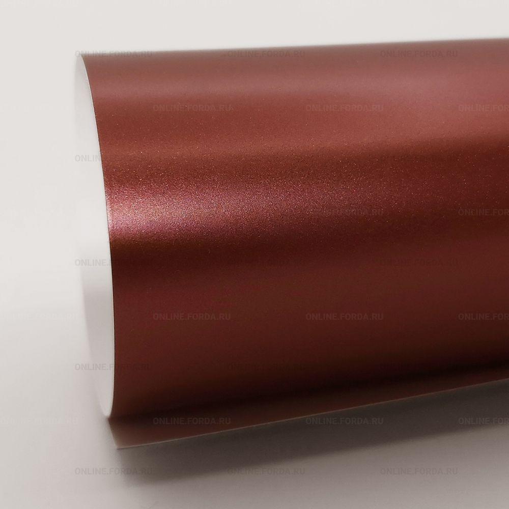 Автовинил Oracal 970 новые цвета 2021