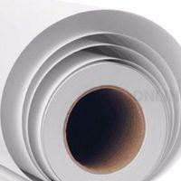 Бумага для печати в рулонах и листах в интернет-магазине