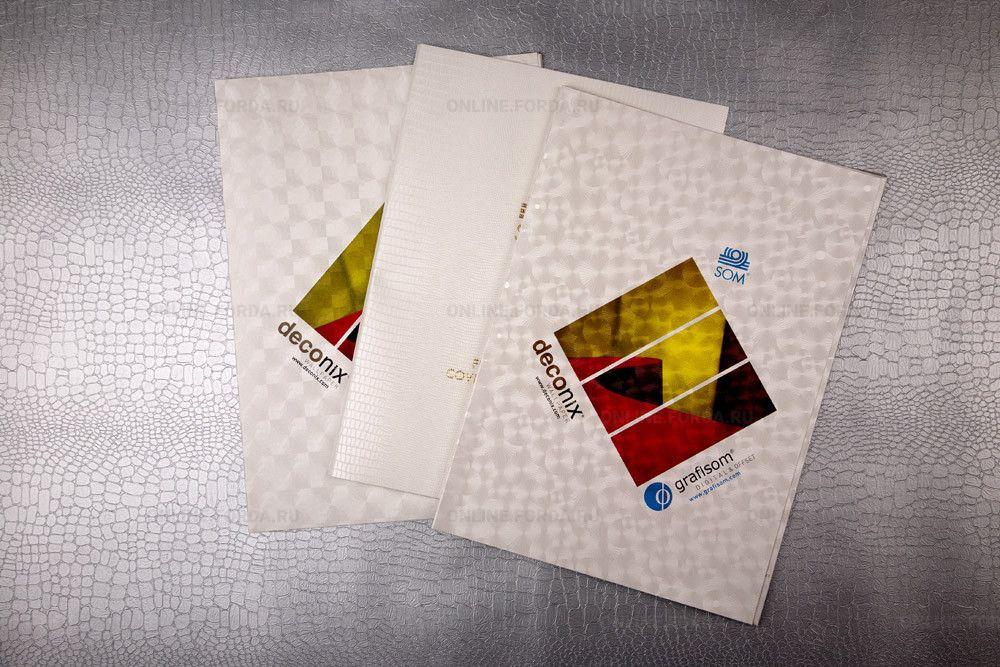 Дизайнерские бумаги в рулоне купить в интернет-магазине ФорДА
